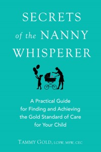 9780399169885_large_Secrets_of_the_Nanny_Whisperer