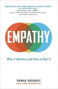 9780399171390_large_Empathy
