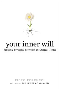 9780399171840_large_Your_Inner_Will