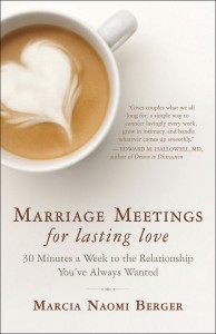 MarriageMeetings_cvr_fnl.indd