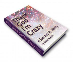 Grace_Book_Mockup