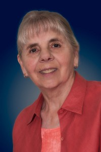 JeannetteMGagan (1)