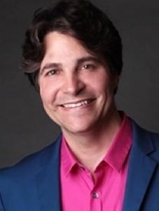 Justin Epstein
