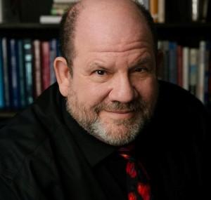 Stan Tatkin Picture