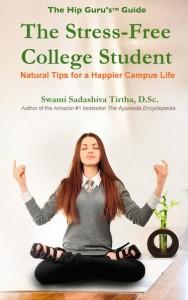 Swmai Book Pic