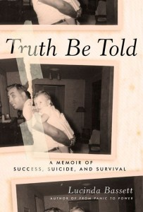 TruthBeTold_Cover
