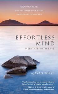 book Cover Borys