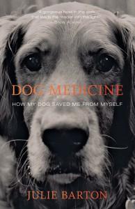dog_medicine_cvr
