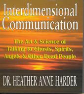 interdemensional