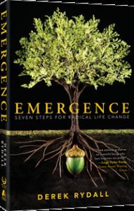 Emergence_Derek_Rydall-200