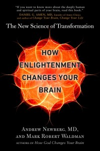 How EnlightenmentChanges your Brain 10-1